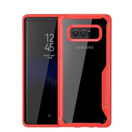 Противоударен калъф за Samsung Galaxy Note 8 N950