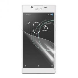Протектор за дисплей за Sony Xperia L1