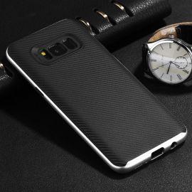 Противоударен кейс Carbon Armor за Samsung Galaxy S8+ Plus