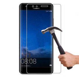 Протектор от закалено стъкло за дисплей за Huawei P9 Lite Mini / Y6 Pro 2017