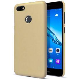 Твърд гръб за Huawei P9 Lite Mini