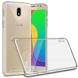 IMAK твърд гръб за Samsung Galaxy J5 2017 J530