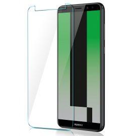 Протектор от закалено стъкло за дисплей за Huawei Mate 10 Lite