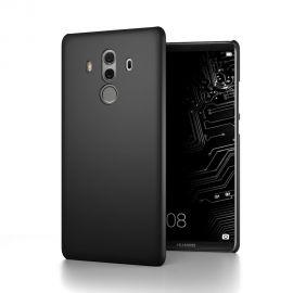 Твърд гръб за Huawei Mate 10 Pro