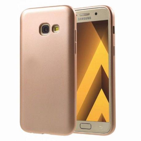Силиконов гръб TPU за Samsung Galaxy A5 (2017) A520