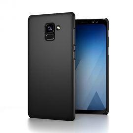 Твърд гръб за Samsung Galaxy A8+ Plus 2018 A730