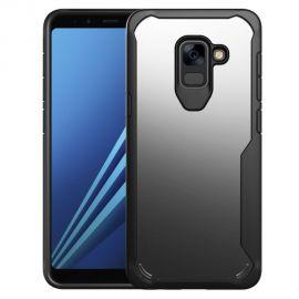 Противоударен калъф за Samsung Galaxy A8 2018