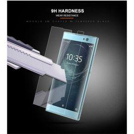 Протектор от закалено стъкло за Sony Xperia XA2