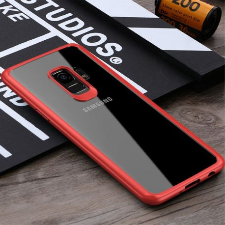 Противоударен калъф за Samsung Galaxy S9 G960