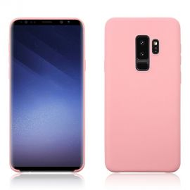 Силиконов гръб TPU за Samsung Galaxy S9+ Plus G965