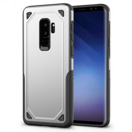 Хибриден гръб за Samsung Galaxy S9+ Plus