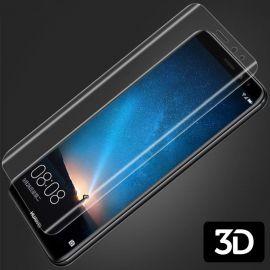 3D Full протектор за целия дисплей от закалено стъкло за Huawei Mate 10 Pro