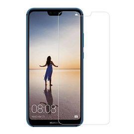 Протектор от закалено стъкло за дисплей за Huawei P20 Pro