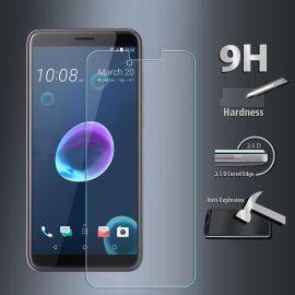 Протектор от закалено стъкло за HTC Desire 12