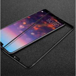 3D Full протектор за целия дисплей от закалено стъкло за Huawei P20 Pro