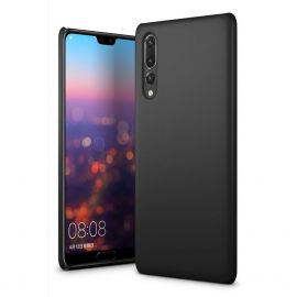 Твърд гръб за Huawei P20 Pro