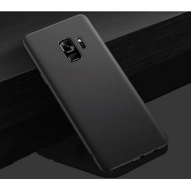 Силиконов гръб TPU за Samsung Galaxy J6