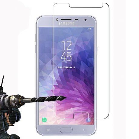 Протектор от закалено стъкло за Samsung Galaxy J4
