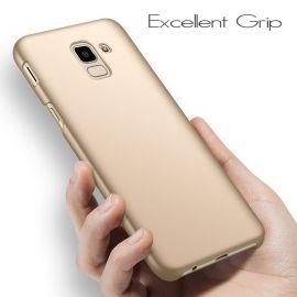 Твърд гръб за Samsung Galaxy A6 2018 A600
