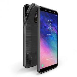 Dux Ducis TPU силиконов кейс за Samsung Galaxy A6 2018