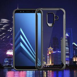 Противоударен калъф за Samsung Galaxy A6 2018
