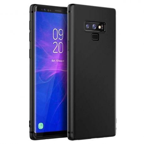 Силиконов гръб TPU за Samsung Galaxy Note 9