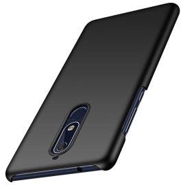 Твърд гръб за Nokia 5.1