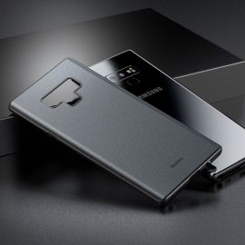 Ултра слим силиконов гръб Baseus Air за Samsung Galaxy Note 9