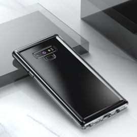 Baseus Airbag case силиконов кейс за Samsung Galaxy Note 9