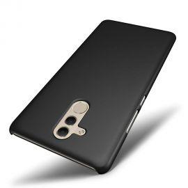 Твърд гръб за Huawei Mate 20 Lite