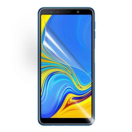 Протектор за дисплей за Samsung Galaxy A7 2018 А750