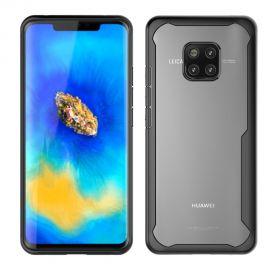 Противоударен калъф за Huawei Mate 20 Pro