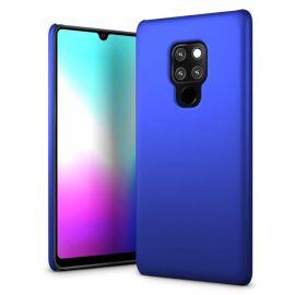 Твърд гръб за Huawei Mate 20
