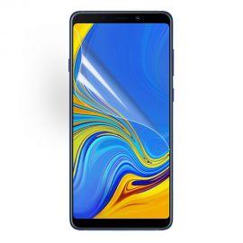 Протектор за дисплей за Samsung Galaxy A9 2018 А920