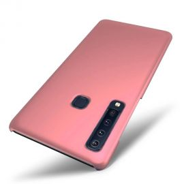 Твърд гръб за Samsung Galaxy A9 2018 А920