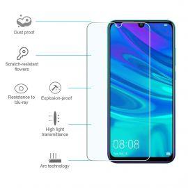 Протектор от закалено стъкло за дисплей за Huawei P Smart 2019