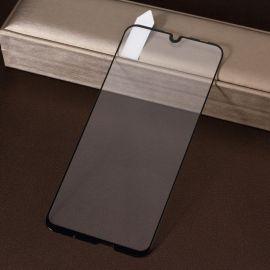 Протектор за целия дисплей от закалено стъкло за Huawei P Smart 2019