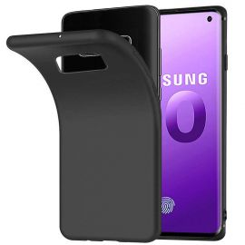 Силиконов гръб TPU за Samsung Galaxy S10 G970