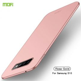 Mofi Shield твърд гръб за Samsung Galaxy S10 G970