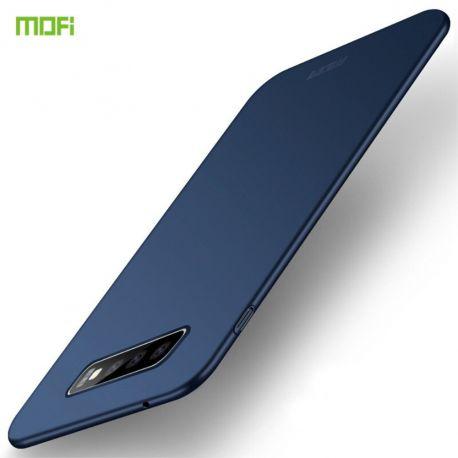Mofi Shield твърд гръб за Samsung Galaxy S10+ Plus G975