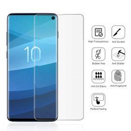 Протектор от закалено стъкло за Samsung Galaxy S10e