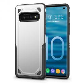 Хибриден гръб за Samsung Galaxy S10