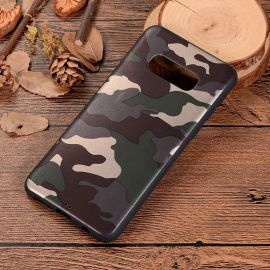 TPU гръб Military Armor за Samsung Galaxy S10e