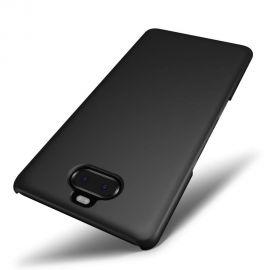 Твърд гръб за Sony Xperia 10 Plus