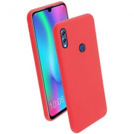 Матов TPU силиконов гръб за Huawei P Smart 2019