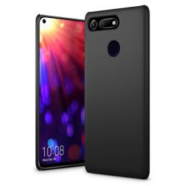 Твърд гръб за Huawei Honor View 20