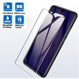 Протектор от закалено стъкло за дисплей за Huawei P30 Lite