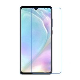 Протектор за дисплей за Huawei P30