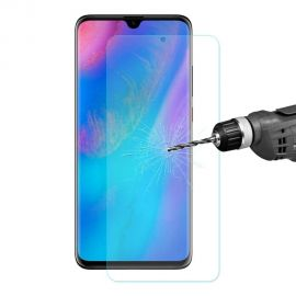 Протектор от закалено стъкло за дисплей за Huawei P30