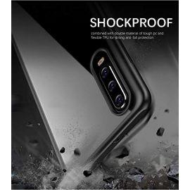 Противоударен калъф за Huawei P30